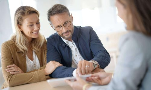 home loan top up