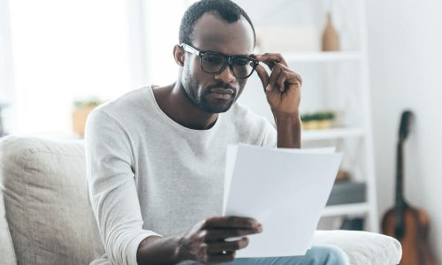 6 Tips for Making a Successful Life Cover Claim