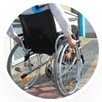 <h5><strong>TPD Insurance</strong></h5><p>Total and permanent disability insurance provides you with a lump sum benefit if you suffer an injury or illness that leaves you totally and permanently disabled.</p>