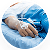 <h5><strong>Trauma Insurance</strong></h5><p>Trauma insurance will allow you to claim a lump sum payment to help clear any debts and medical expenses if you suffer from a medical trauma.</p>